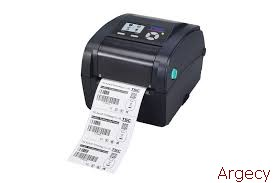 TSC Auto ID Technology TC310 99-059A002-3001 (New) - purchase from Argecy