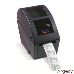 Desktop Bar Code Printer TDP-225