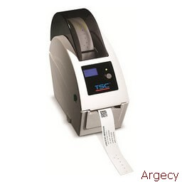 TSC Auto ID Technology TDP225W 99-039A002-0301 (New) - purchase from Argecy