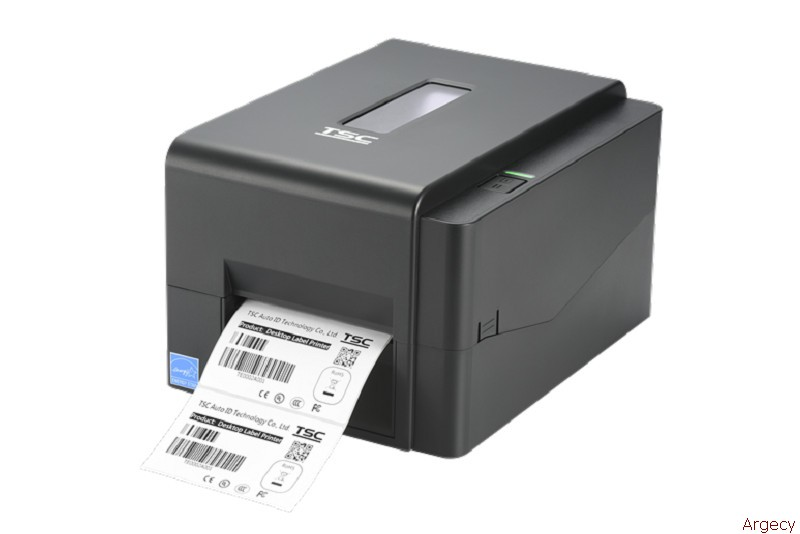 TSC Auto ID Technology TE210 99-065A300-00LF00 (New) - purchase from Argecy