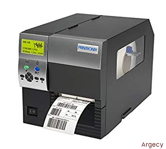 Printronix TT4M2 - purchase from Argecy