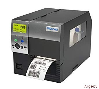 Printronix TT4M3 (New) - purchase from Argecy