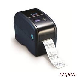 Desktop Bar Code Printer TTP-225