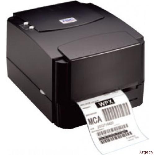 Desktop Bar Code Printer TTP-244 Plus