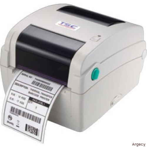 Desktop Bar Code Printer TTP-245C Beige