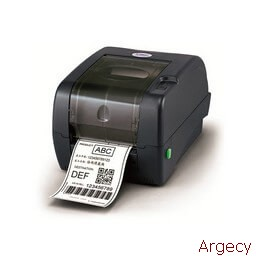 Desktop Bar Code Printer TTP-247