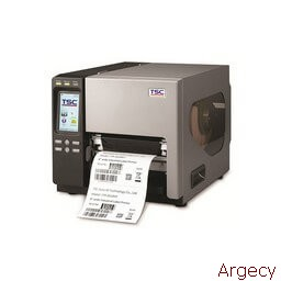 TSC Auto ID Technology TTP368MT 99-141A002-0001 (New) - purchase from Argecy