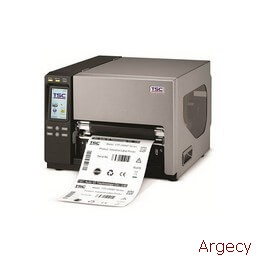 TSC Auto ID Technology TTP384MT 99-135A001-0001 (New) - purchase from Argecy
