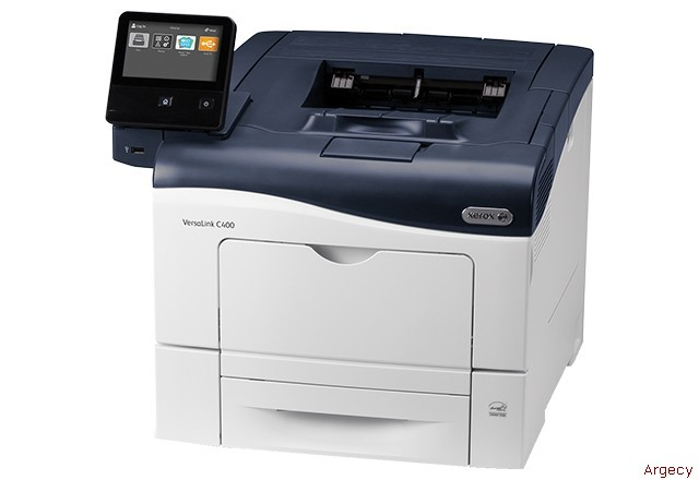 Xerox VersaLink C400 Color Printer