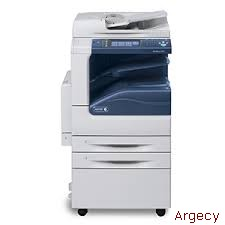 Xerox WC5325 (New) - purchase from Argecy