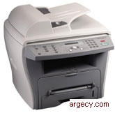 Lexmark X215 (New) - purchase from Argecy