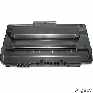Dell X5015 P4210 X5015 310-5417 5000 Page Yield Compatible (New) - purchase from Argecy