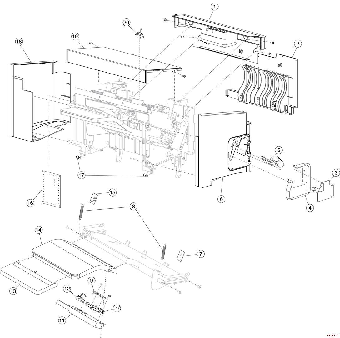 http://www.argecy.com/images/x658-stapler-A1.jpg