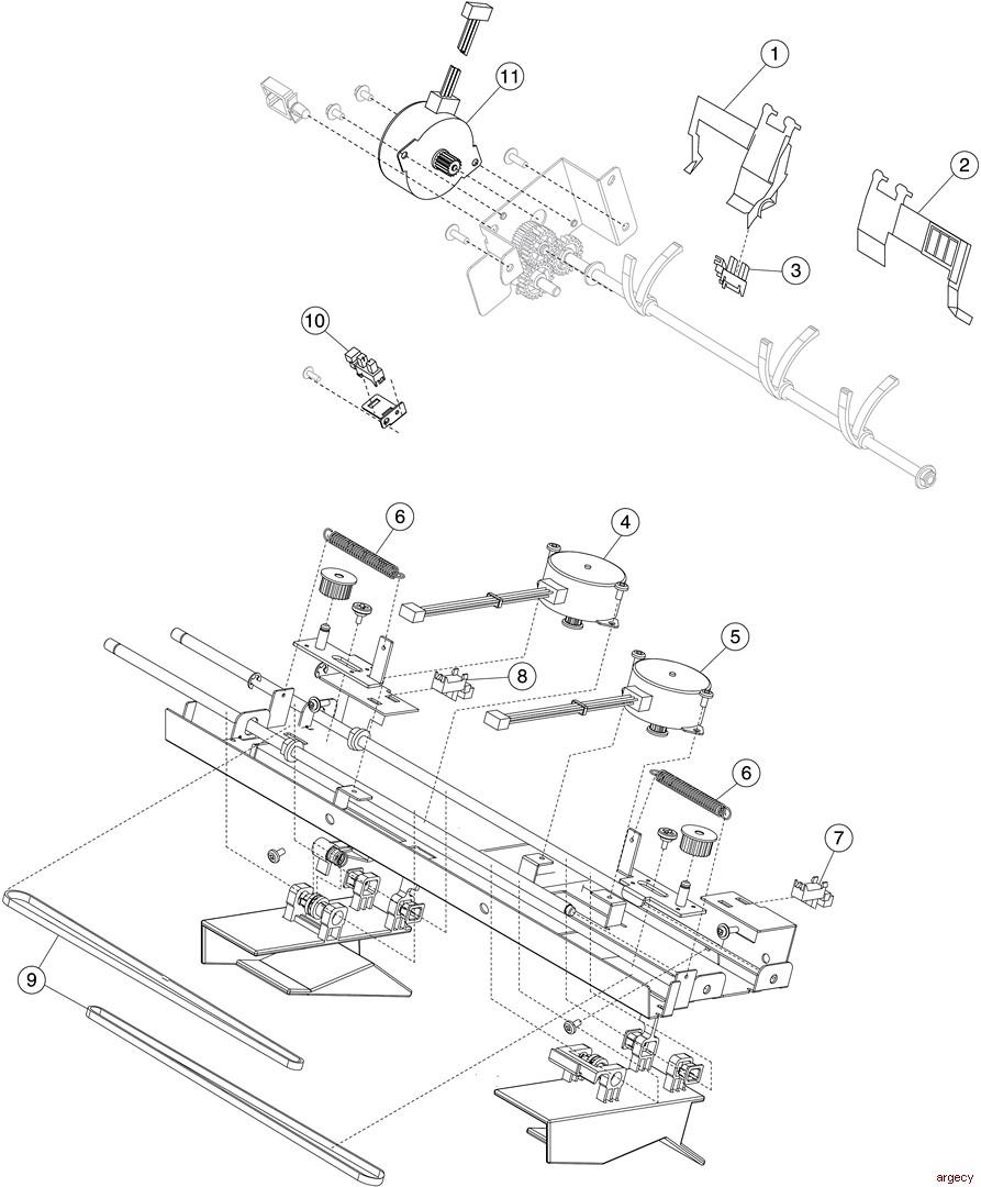 https://www.argecy.com/images/x658-stapler-A3.jpg