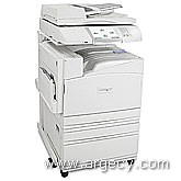 Lexmark X940e 21Z0200 - purchase from Argecy