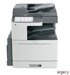 Lexmark X950DE 22Z0019 7558-036 (New) - purchase from Argecy
