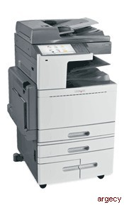 Lexmark X954dhe 22Z0021 7558-436 - purchase from Argecy