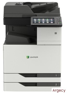 Lexmark XC9265DE 32C0403 (New) - purchase from Argecy