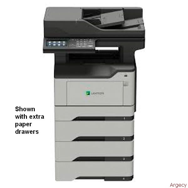 Lexmark XM1246 36S0860 (New) - purchase from Argecy