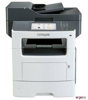 Lexmark XM3150 7016-679 35S6830 (New) - purchase from Argecy