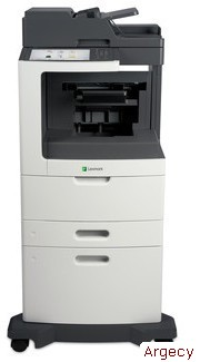 Lexmark XM7270 (New) - purchase from Argecy