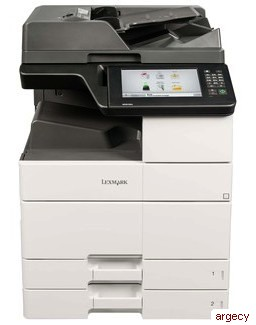 Lexmark XM9165 26Z0204 (Unused) - purchase from Argecy