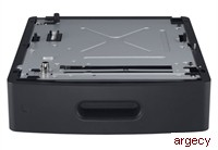Dell Y608F 3319770 R7YH5 (New) - purchase from Argecy